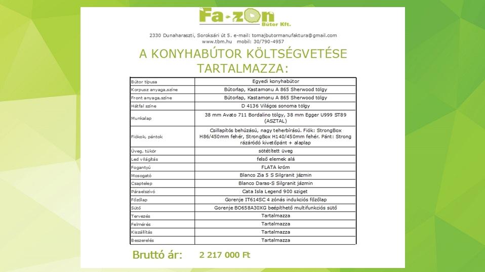 barna-fekete-l-alaku-modern-konyhabutor-konyhaszigettel-11