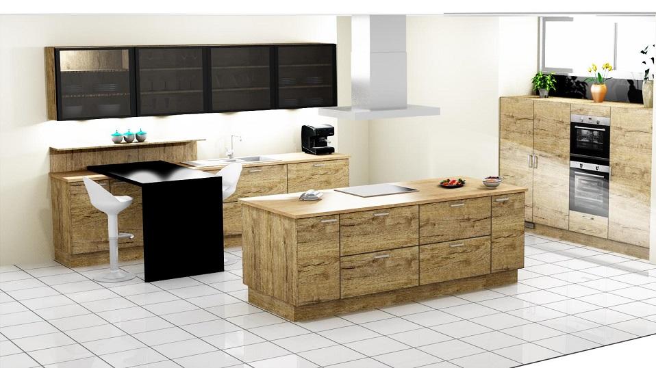 barna-fekete-l-alaku-modern-konyhabutor-konyhaszigettel-5