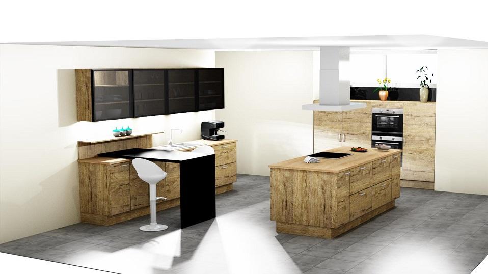 barna-fekete-l-alaku-modern-konyhabutor-konyhaszigettel-6