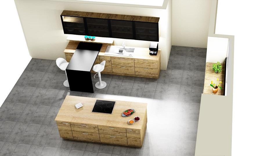 barna-fekete-l-alaku-modern-konyhabutor-konyhaszigettel-7