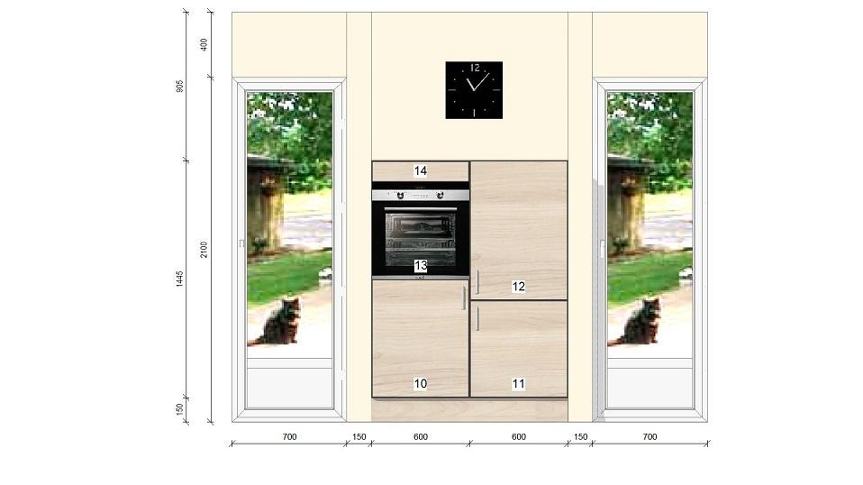 barna-fekete-l-alaku-nagy-modern-konyhabutor-3