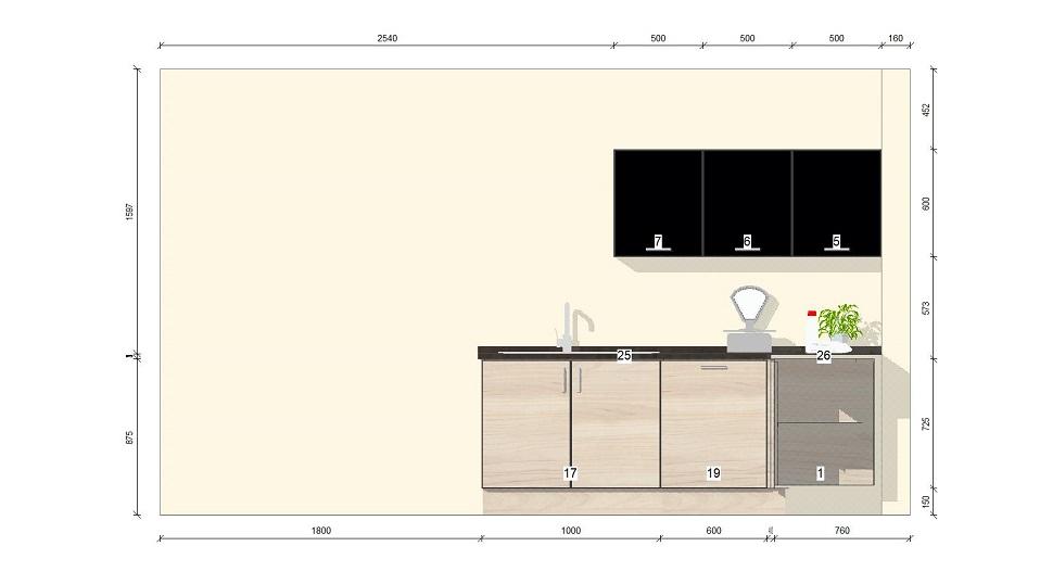 barna-fekete-l-alaku-nagy-modern-konyhabutor-4