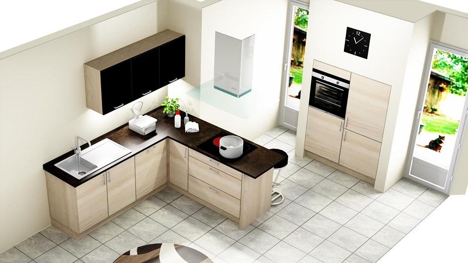 barna-fekete-l-alaku-nagy-modern-konyhabutor-6