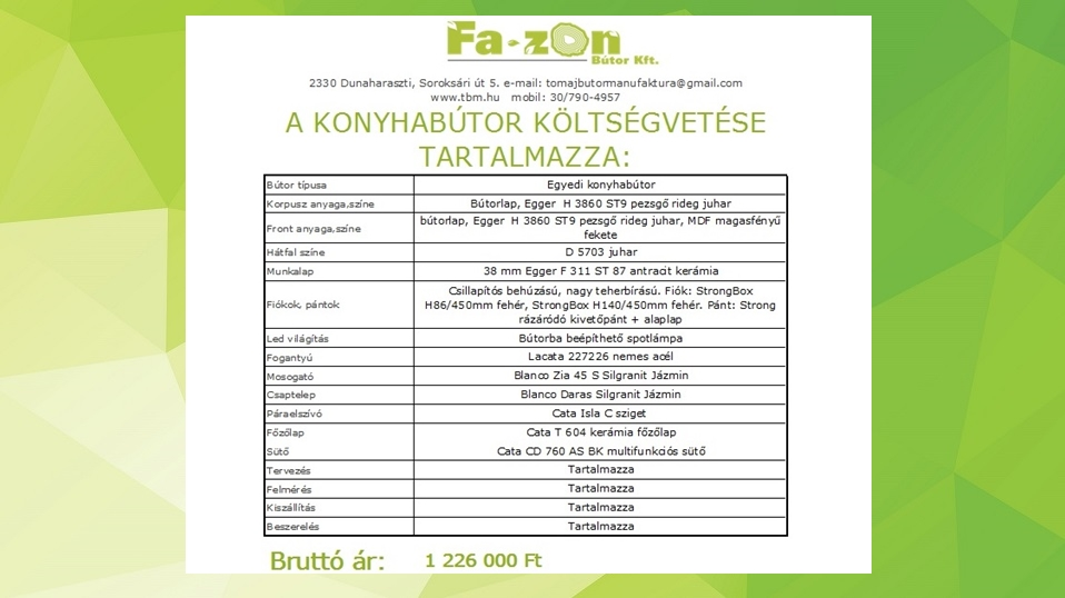 barna-fekete-l-alaku-nagy-modern-konyhabutor-9