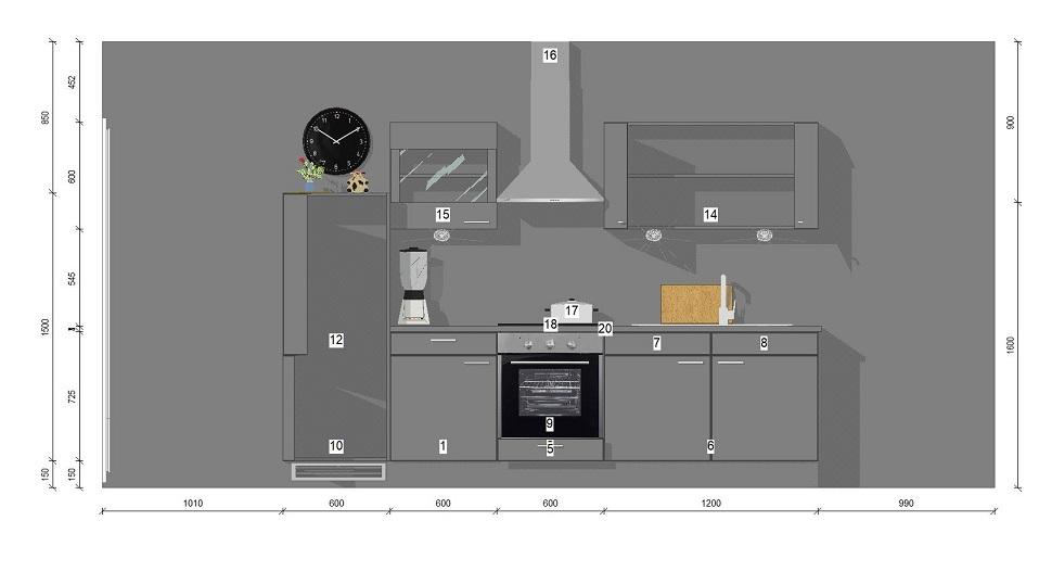 barna-juhar-egysoros-modern-konyhabutor-3