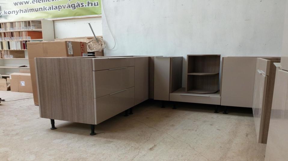 cappuccino-vilagos-sonoma-tolgy-u-alaku-modern-konyhabutor-10