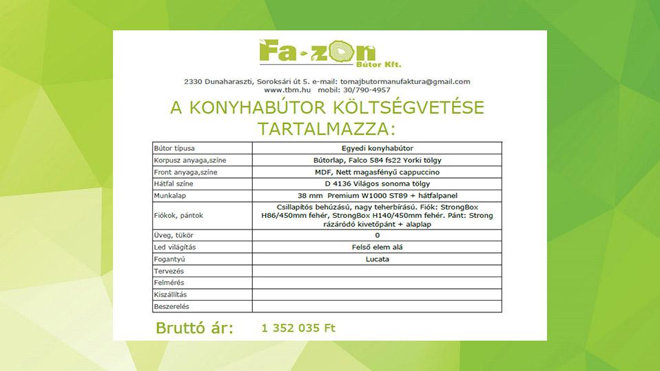 cappuccino-vilagos-sonoma-tolgy-u-alaku-modern-konyhabutor-24