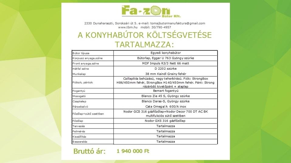 feher-l-alaku-konyhabutor-konyhaszigettel-9