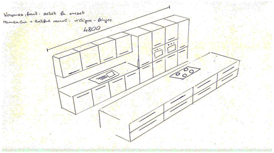 feher-sotetbarna-egysoros-modern-konyhabutor-konyhaszigettel-1