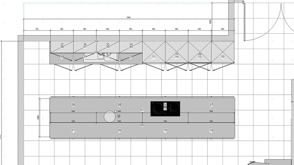 feher-sotetbarna-egysoros-modern-konyhabutor-konyhaszigettel-2