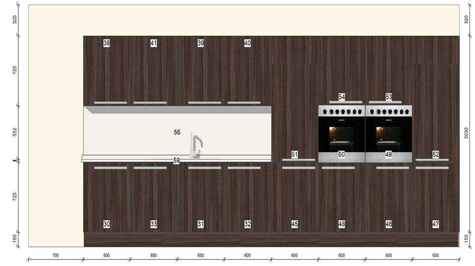 feher-sotetbarna-egysoros-modern-konyhabutor-konyhaszigettel-3