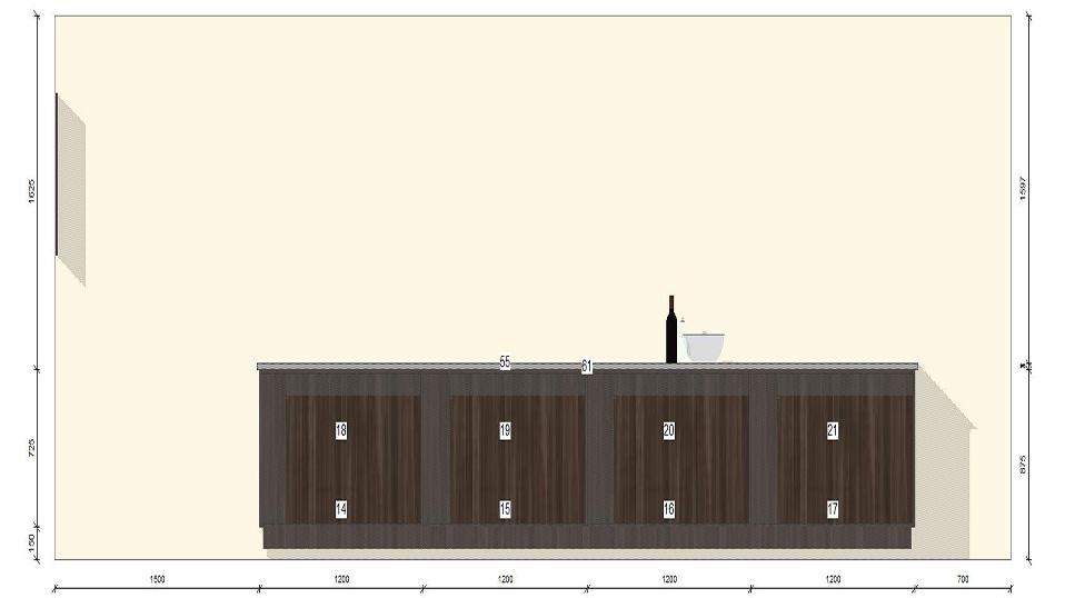 feher-sotetbarna-egysoros-modern-konyhabutor-konyhaszigettel-4