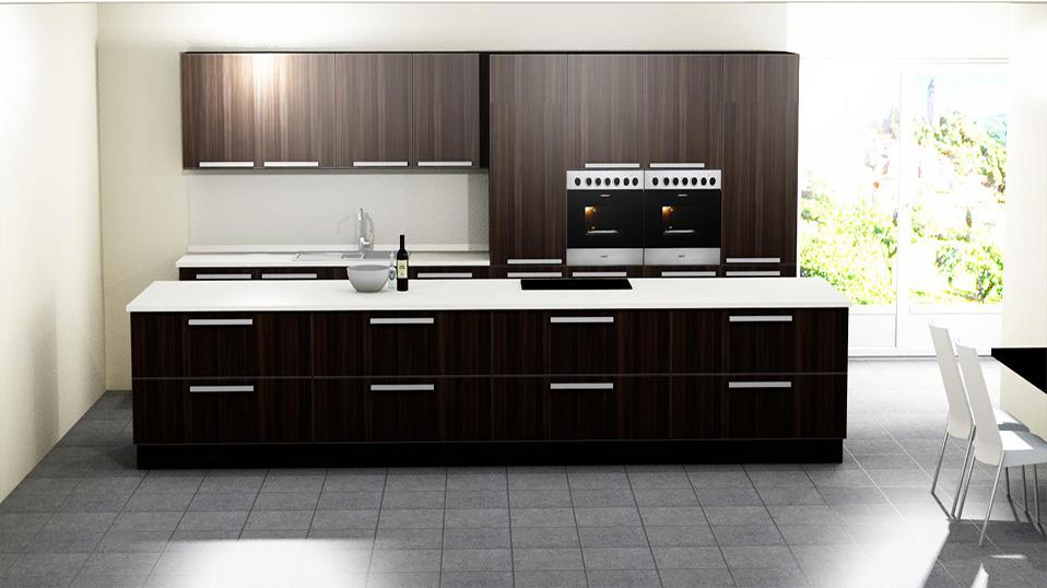 feher-sotetbarna-egysoros-modern-konyhabutor-konyhaszigettel-5