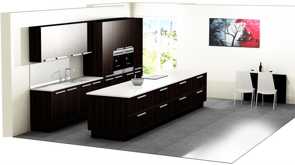 feher-sotetbarna-egysoros-modern-konyhabutor-konyhaszigettel-6
