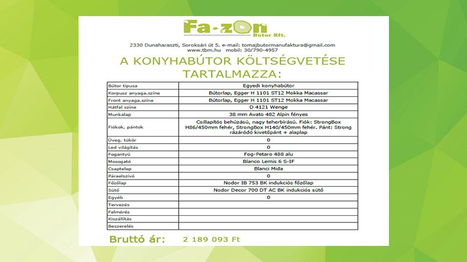 feher-sotetbarna-egysoros-modern-konyhabutor-konyhaszigettel-7