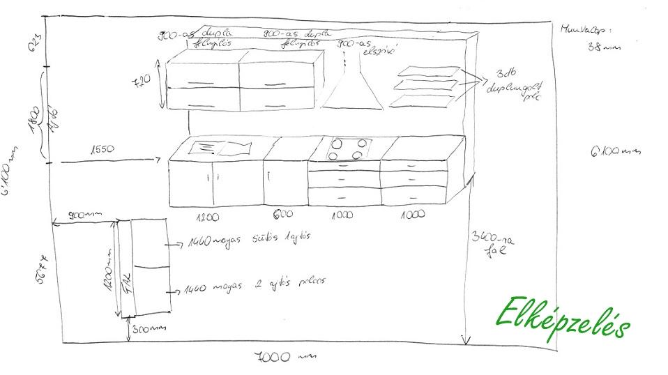 kek-barna-egysoros-modern-konyhabutor-1