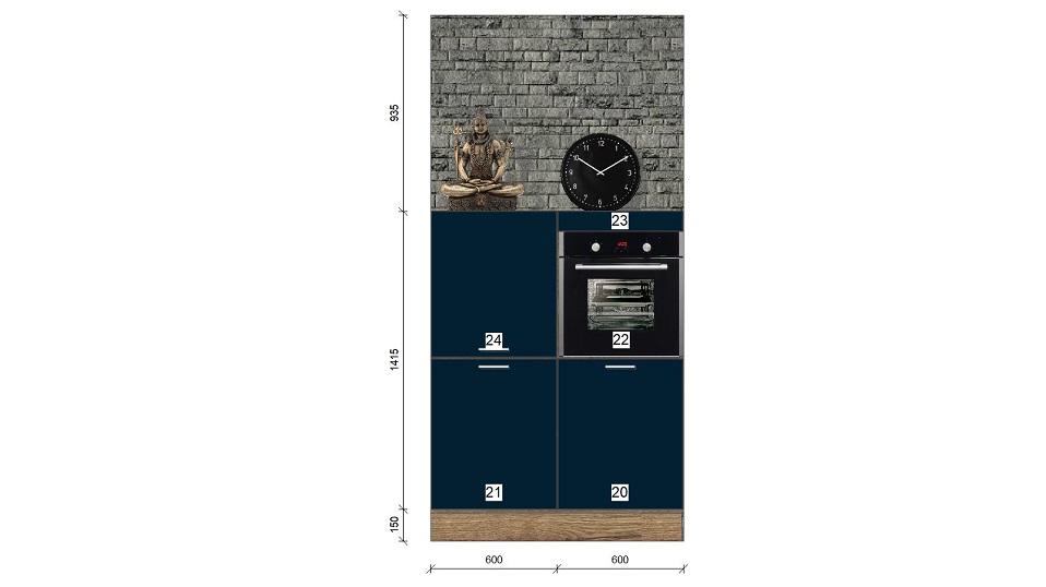 kek-barna-egysoros-modern-konyhabutor-4