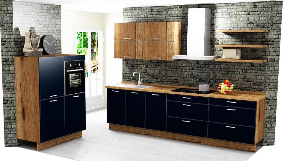 kek-barna-egysoros-modern-konyhabutor-5