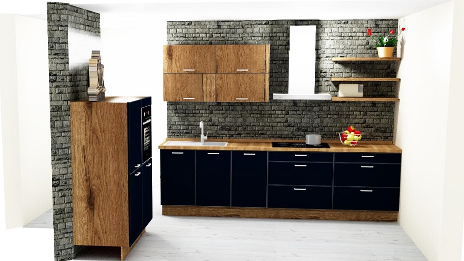 kek-barna-egysoros-modern-konyhabutor-6