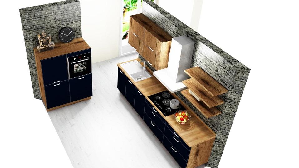 kek-barna-egysoros-modern-konyhabutor-7