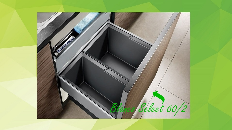 kek-barna-egysoros-modern-konyhabutor-8