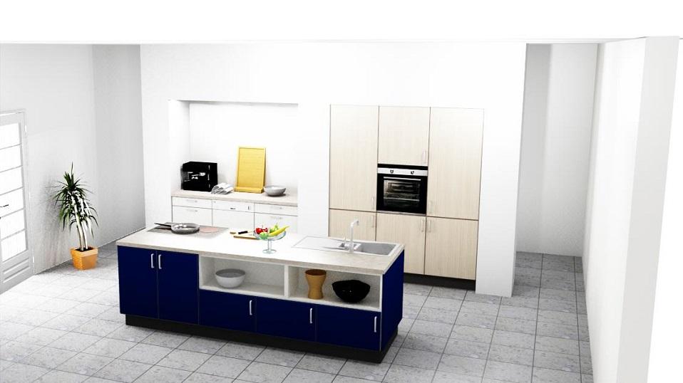 kek-feher-egysoros-modern-konyhabutor-konyhaszigettel-6