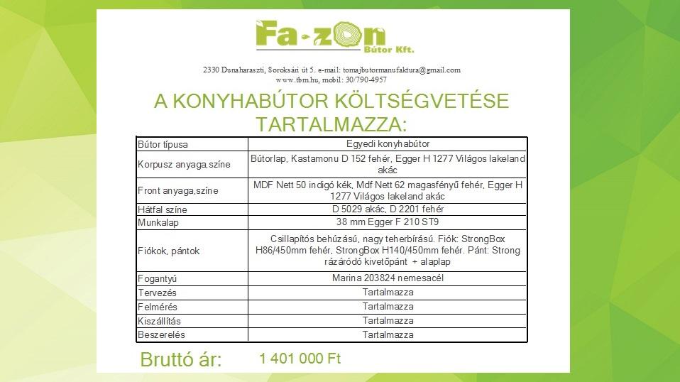 kek-feher-egysoros-modern-konyhabutor-konyhaszigettel-7