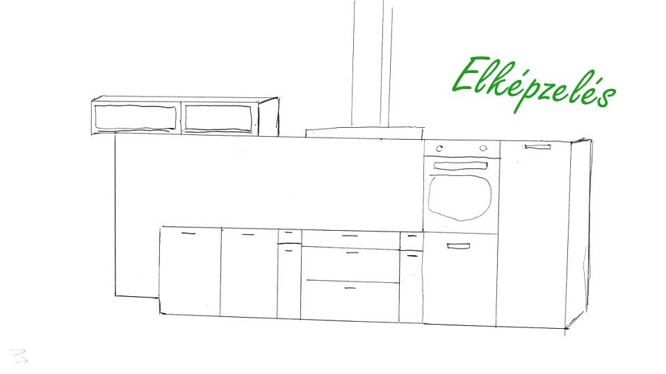 kek-szurke-egysoros-modern-konyhabutor-1