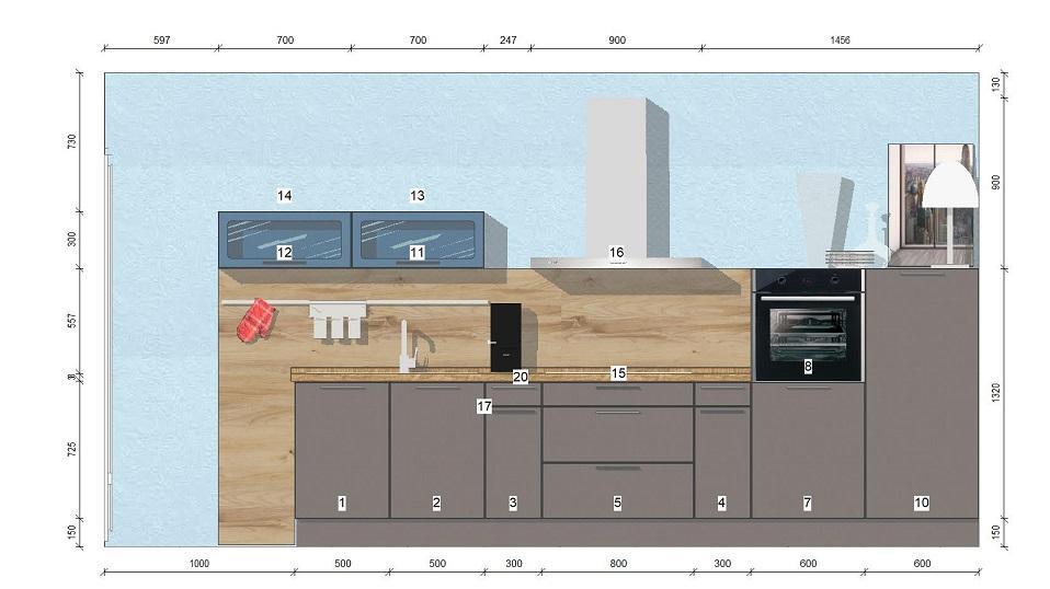 kek-szurke-egysoros-modern-konyhabutor-2