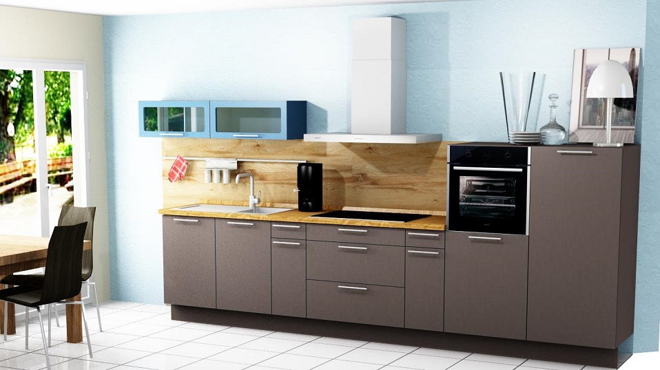 kek-szurke-egysoros-modern-konyhabutor-3