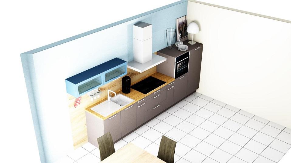 kek-szurke-egysoros-modern-konyhabutor-4
