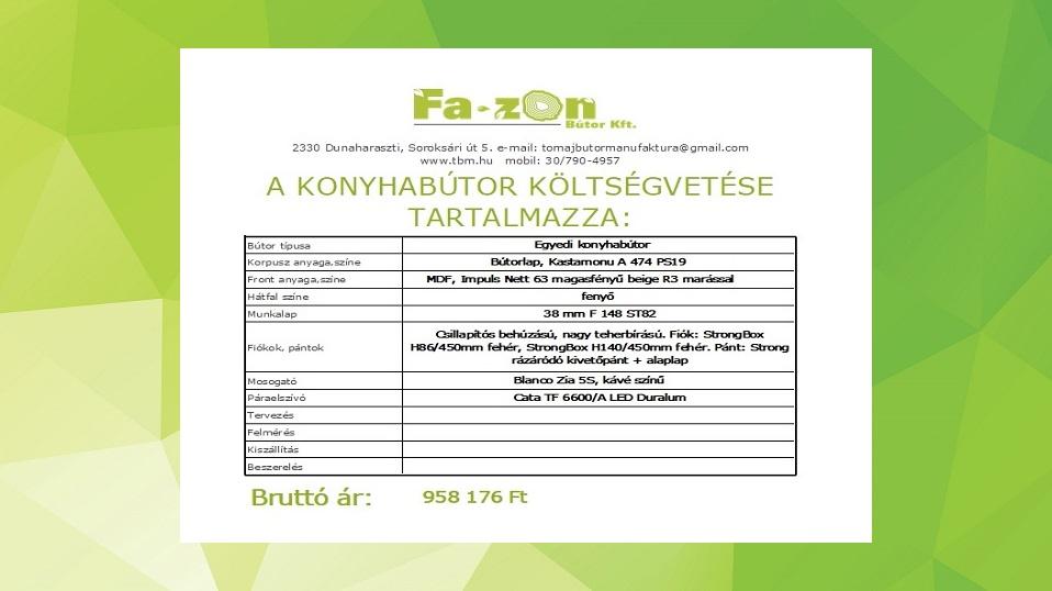 krem-fenyo-egysoros-modern-konyhabutor-19