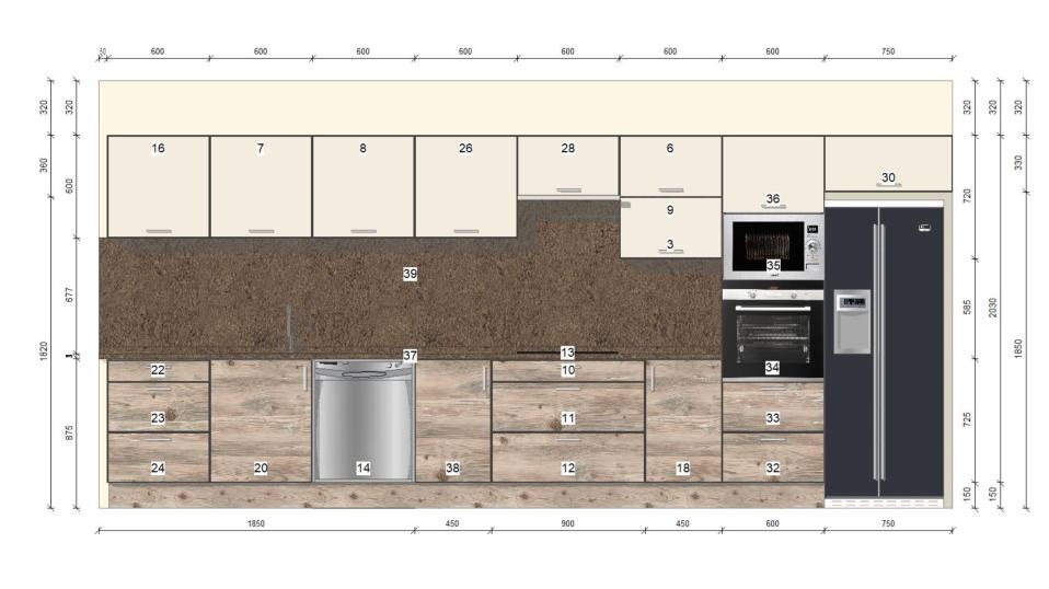 krem-fenyo-egysoros-modern-konyhabutor-3