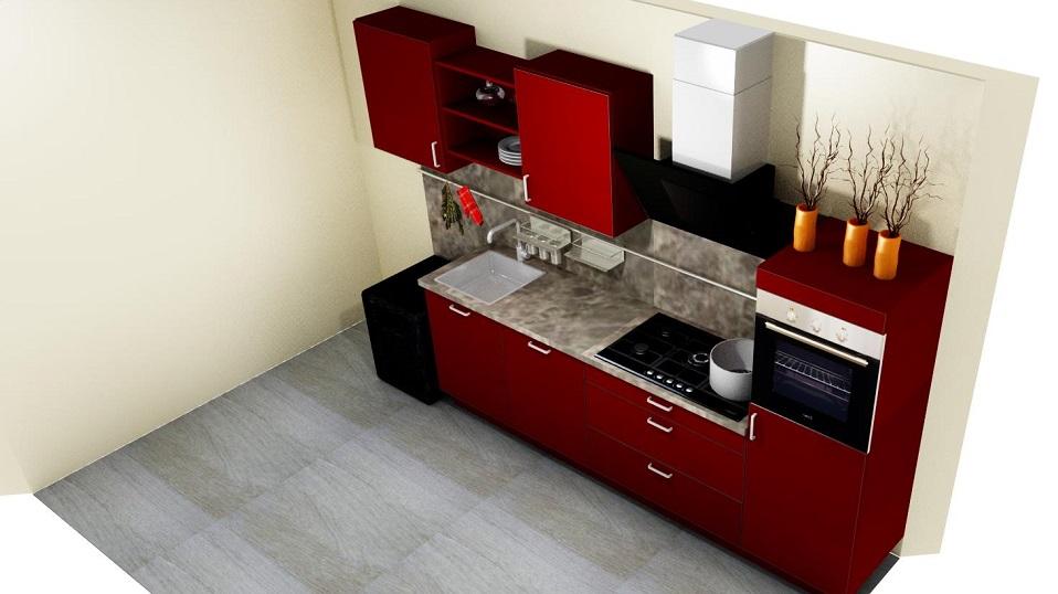 matt-piros-egysoros-modern-konyhabutor-6