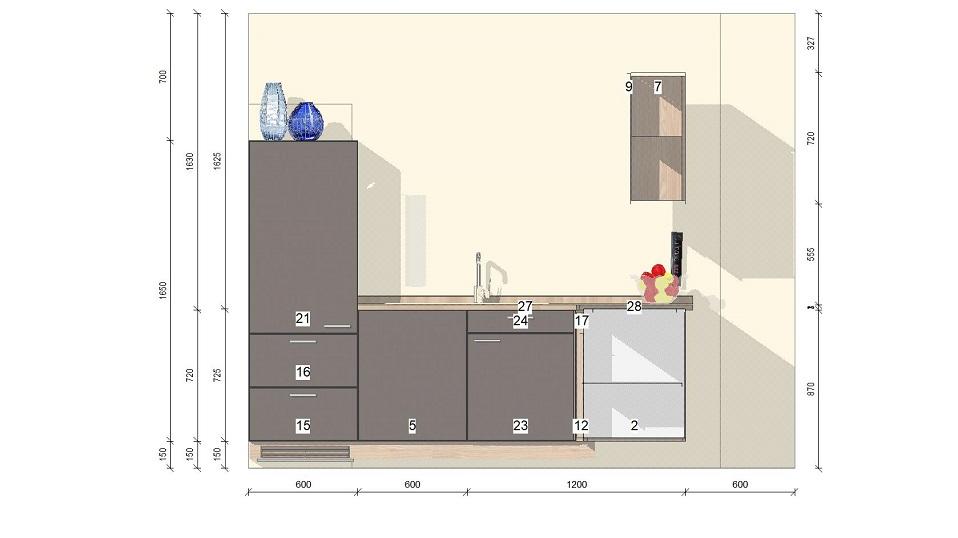 porszurke-barna-l-alaku-modern-konyhabutor-3