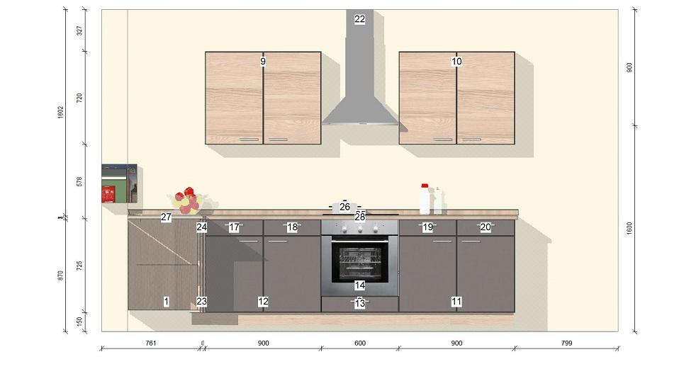 porszurke-barna-l-alaku-modern-konyhabutor-4