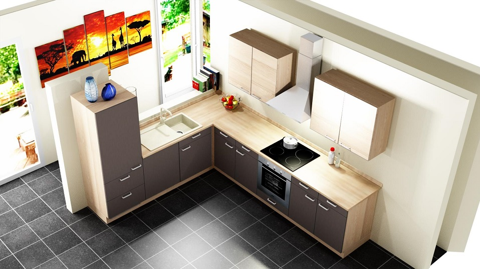 porszurke-barna-l-alaku-modern-konyhabutor-7