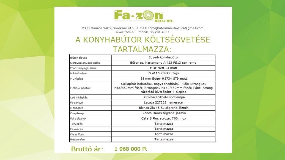 sarga-barna-u-alaku-modern-konyhabutor-16
