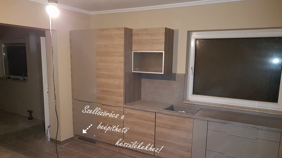 szurke-barna-l-alaku-modern-konyhabutor-11