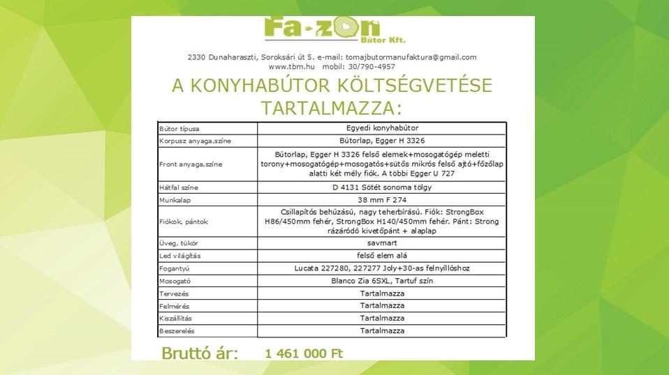 szurke-barna-l-alaku-modern-konyhabutor-14