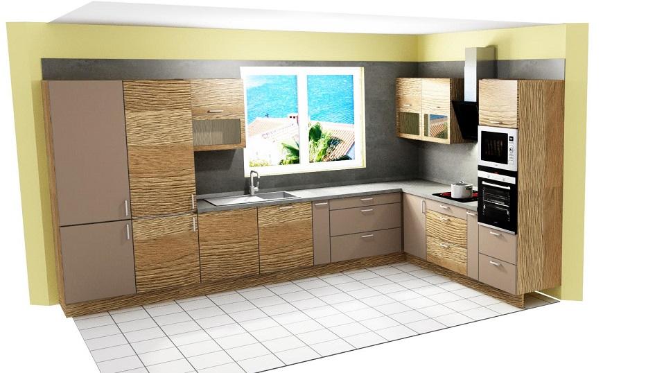 szurke-barna-l-alaku-modern-konyhabutor-5