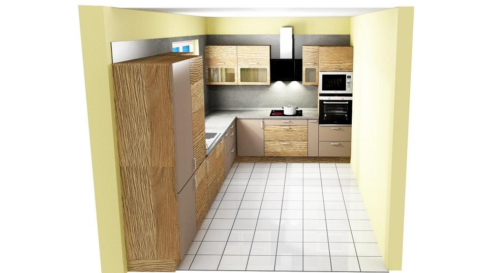 szurke-barna-l-alaku-modern-konyhabutor-6