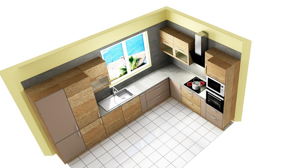 szurke-barna-l-alaku-modern-konyhabutor-7