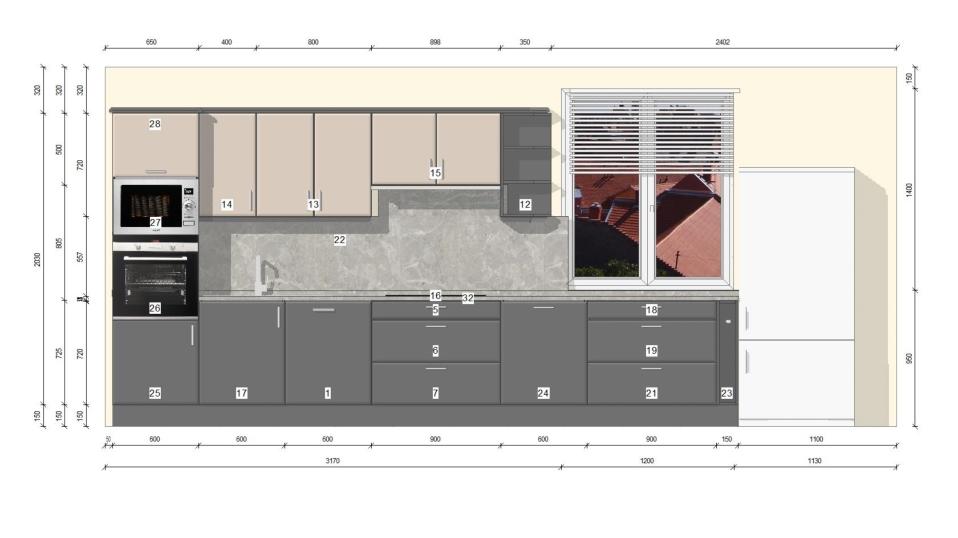 szurke-egysoros-modern-konyhabutor-szigettel-4