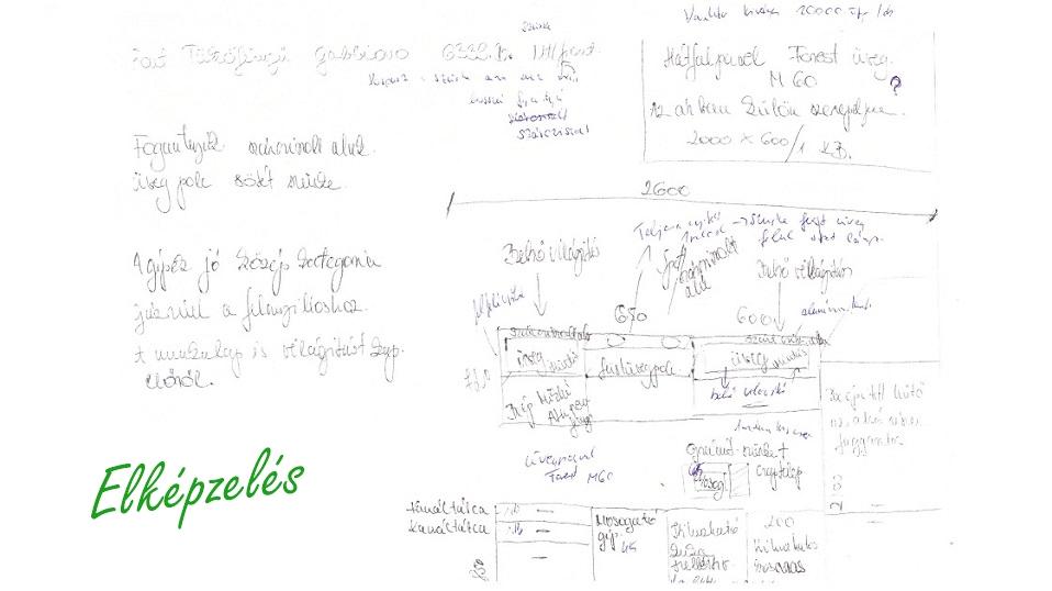 szurke-irodai-egysoros-modern-konyhabutor-1
