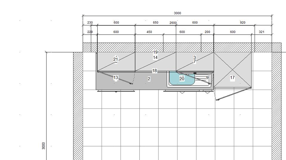 szurke-irodai-egysoros-modern-konyhabutor-2