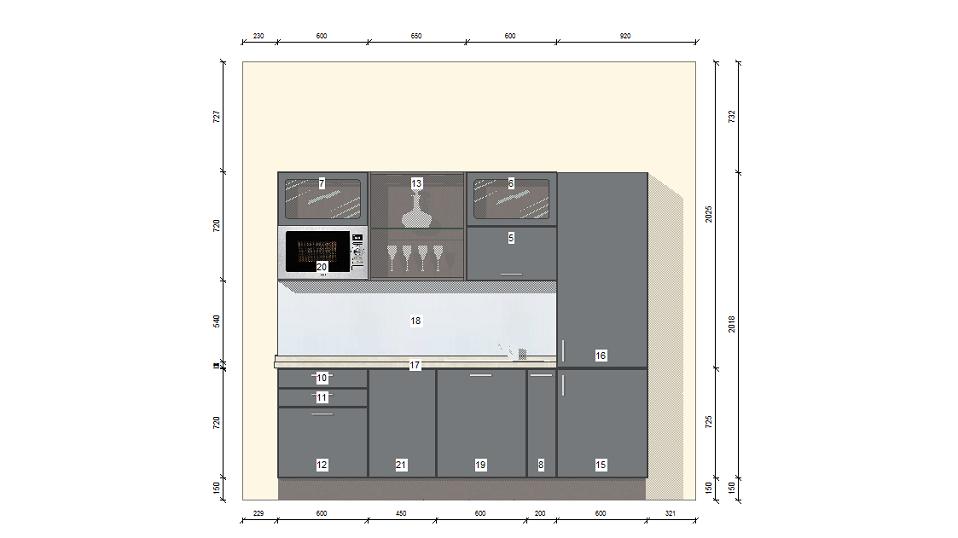 szurke-irodai-egysoros-modern-konyhabutor-3