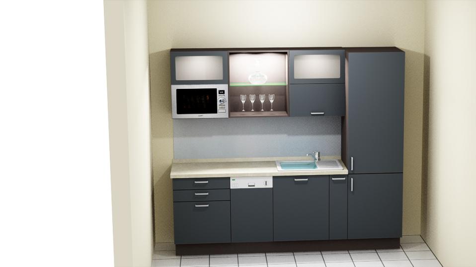 szurke-irodai-egysoros-modern-konyhabutor-4