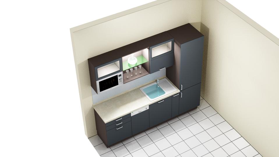 szurke-irodai-egysoros-modern-konyhabutor-5