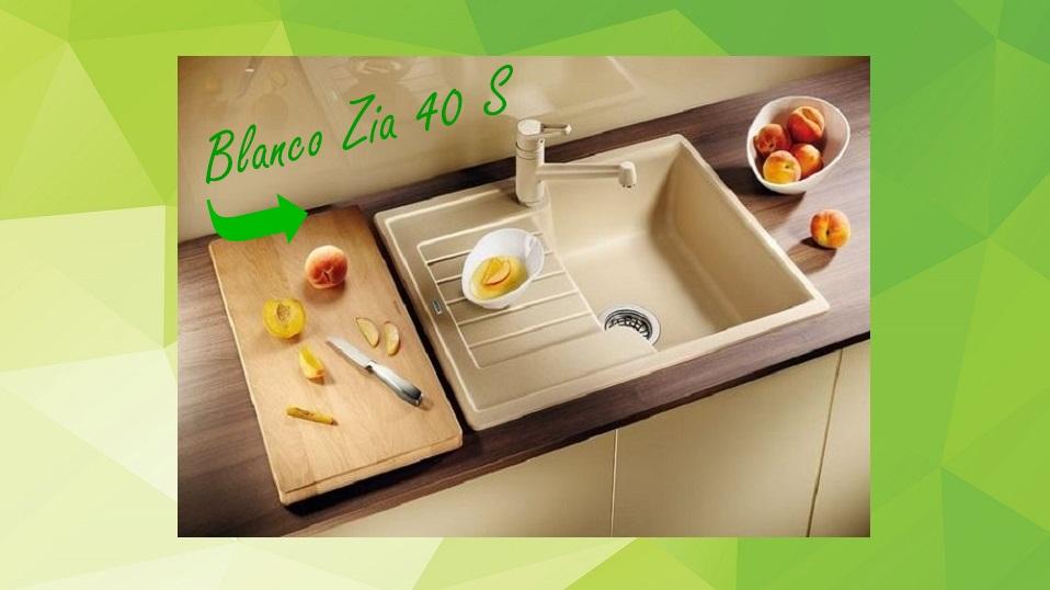 szurke-irodai-egysoros-modern-konyhabutor-6
